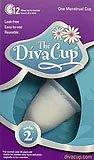 menstural-cup